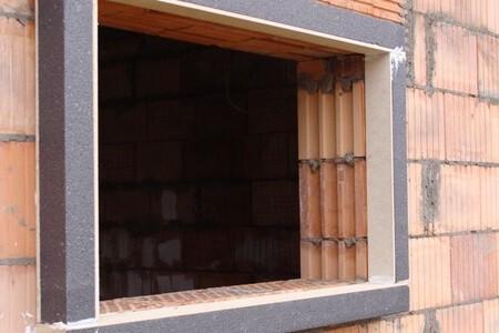 montaż okien śląsk