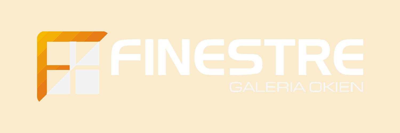 Finestre.com.pl