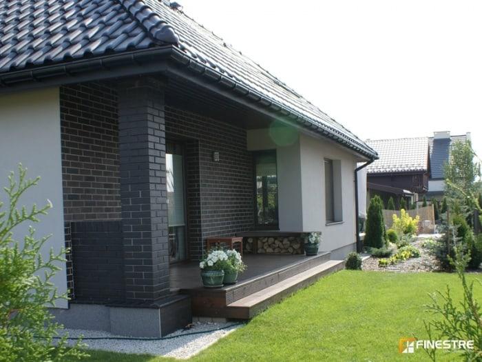 okna montaż okien śląsk