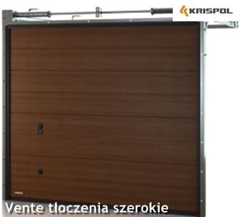rolety montaż okien śląsk