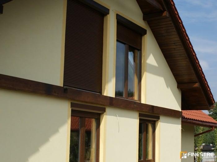 okna finestre okna