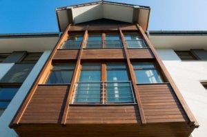 katowice okna energooszczędne