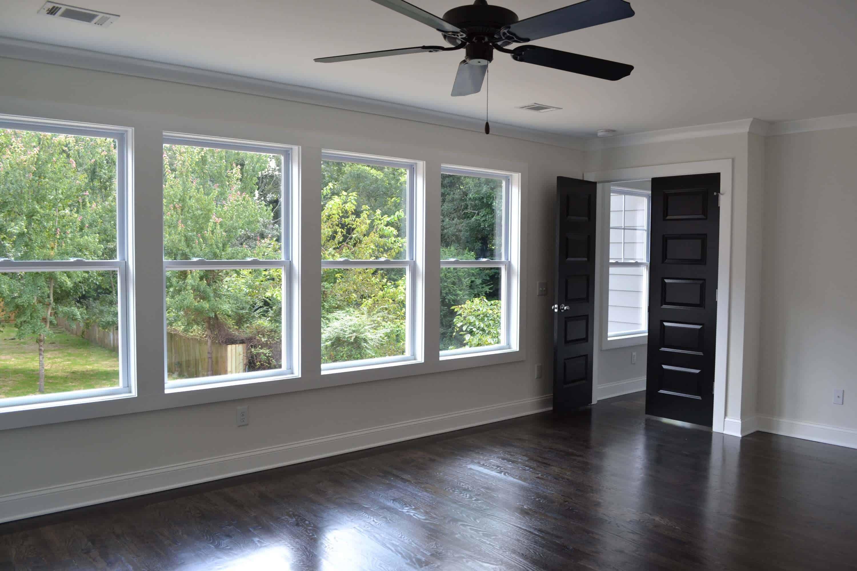okna finestre katowice