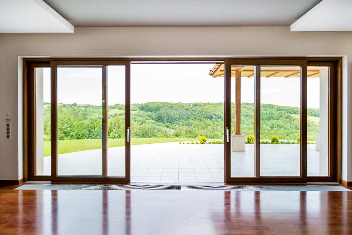 energooszczędne okna montaż okien śląsk